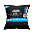Alf-turner-pork-scratchings